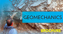 Geomechanics services