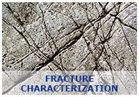 Fracture Characterization